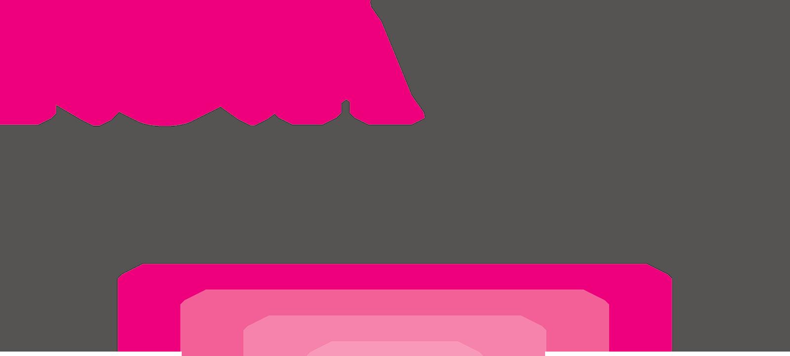 Maisons NovaVilla