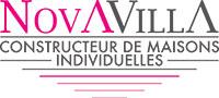 Constructeur de maisons en Charente Maritime